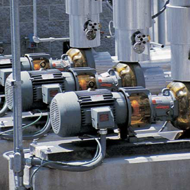 Durco<sup>®</sup> Mark 3 Product Line Spotlights