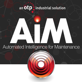 AiM: Automated Intelligence for Maintenance