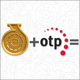 PP&S is now a part of OTP Industrial Solutions!