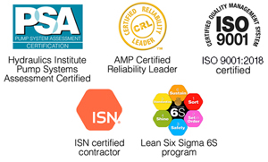 PPS-Certifications-stack300